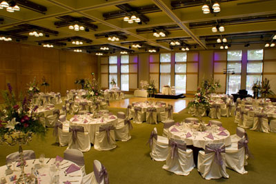 The Cerritos Center For Performing Arts Ccpa Sets A New Standard In Elegance By Offering Rich And Sophisticated Ambience Whether You Are Planning