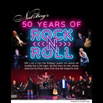 19GP81-Neil Berg's 50 Years of Rock & Roll_ProdImage_UPDATED