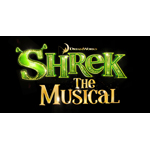 3-D Theatricals presents SHREK THE MUSICAL